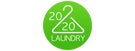2020 laundry.jpg