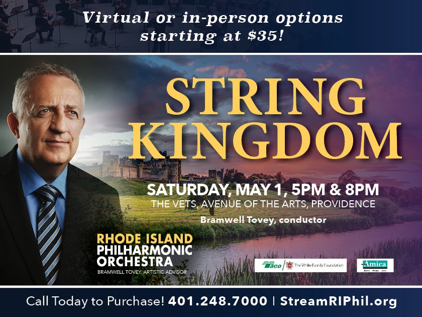 More Info for String Kingdom