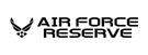 Air-Force-Reserve-86e7e6555b.jpg