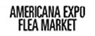 Americana-Expo-Center-Flea-Market-281b7aceb9.jpg
