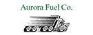 Aurora-Fuel-a07e5f7997.jpg