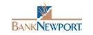 Bank-Newport-5d0b3596ef.jpg