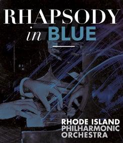 C2.RhapsodyBlue.jpg