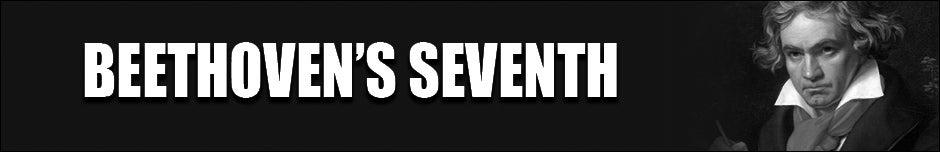 CL6.Beethoven.jpg