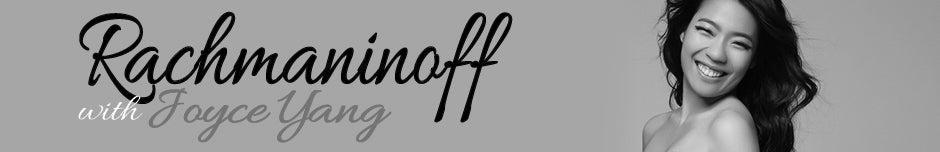 CL7.Rachmaninoff.VetsWeb.940x152banner.jpg