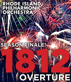 CL8.1812Overture_VetsWeb_245x285thumbnail.png