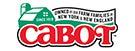 Cabot-Creamery-Cooperative-ee92028069.jpg