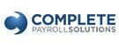 Complete-Payroll-Solutions-672da4e8de.jpg