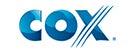 Cox-ea4276fd56.jpg