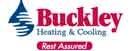 Current-Sponsors_Buckley.jpg