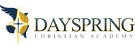 DaySpring-Christian-2466a5c849.jpg