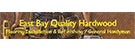 East-Bay-Quality-Hardwood-8565aa1f37.jpg