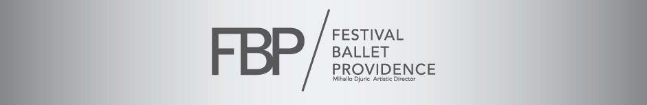 FBP BRR Vets Website_Event banner image.jpg