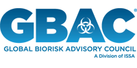 GBAC-logo-200x100.png