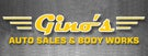 Ginos-Auto-Sales-724f9e8ea6.jpg