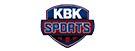 KBK-Sports-3fdd869362.jpg
