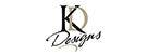 KD-Designs-8865830755.jpg