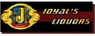 Logo-JoyalsLiquors.jpg