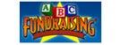 Logo_ABCFundraising.jpg