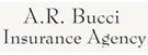 Logo_AR-Bucci.jpg