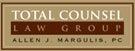Logo_Allen-J.-Margulis-Attorney.jpg
