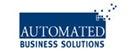 Logo_AutomatedBusinessSolutions.jpg