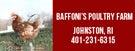 Logo_Baffonis-Poultry-Farm.jpg