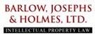 Logo_BarlowJosephsLaw.jpg