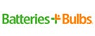 Logo_BatteriesBulbs.jpg