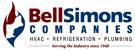 Logo_Bell-Simons.jpg