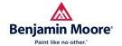Logo_BenjaminMoore-1-6ac176b7d6.jpg