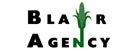 Logo_BlairAgency_new-4df81be8b6.jpg