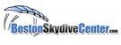 Logo_Boston-Skydive-Center.jpg