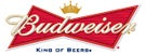 Logo_Budweiser.jpg