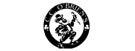 Logo_C.C.jpg