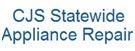 Logo_CJS-Statewide-Appliance-Repair.jpg