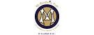 Logo_CP_McBrides.jpg