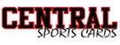 Logo_CentralSportsCards.jpg