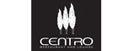 Logo_Centro.jpg