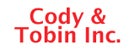 Logo_CodyTobin.jpg