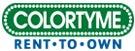 Logo_Colortyme.jpg