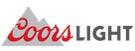 Logo_CoorsLight-1.jpg