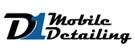 Logo_D1MobileDetailing.jpg