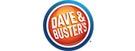 Logo_DaveBusters.jpg
