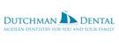 Logo_DutchmanDental.jpg
