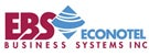 Logo_EBS-Econotel-Business-Solutions.jpg