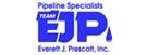 Logo_EJPrescott.jpg