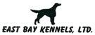 Logo_EastBayKennels.jpg