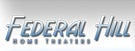 Logo_Federal-Hill-Home-Theater.jpg