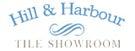 Logo_HillHarbourTile.jpg